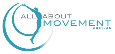 All About Movement