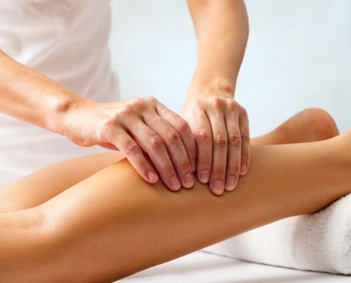 Remedial Massage New Market