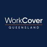 workcover patients accepted